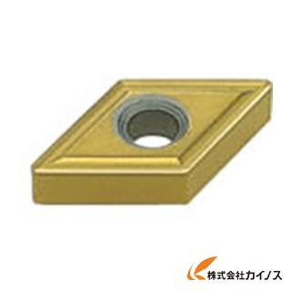 三菱 チップ UE6020 DNMG150404-MS DNMG150404MS (10個) 【最安値挑戦 激安 通販 おすすめ 人気 価格 安い おしゃれ 】