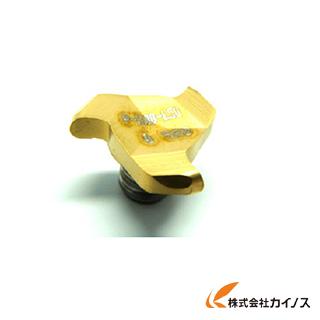 イスカル C チップ IC528 MM MMGRIT18P2.001.00 (2個) 【最安値挑戦 激安 通販 おすすめ 人気 価格 安い おしゃれ 】