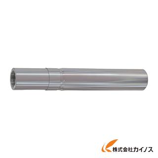 イスカル マルチマスター用ホルダー MM MMSDL170C16T06C 【最安値挑戦 激安 通販 おすすめ 人気 価格 安い おしゃれ】