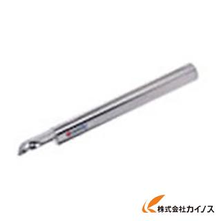 三菱 内径用ホルダー FSVUB4032R-16S FSVUB4032R16S 【最安値挑戦 激安 通販 おすすめ 人気 価格 安い おしゃれ】