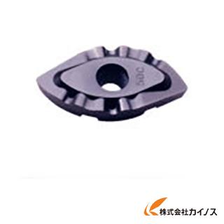 三菱 チップ VP15TF SRG30E (10個) 【最安値挑戦 激安 通販 おすすめ 人気 価格 安い おしゃれ 】