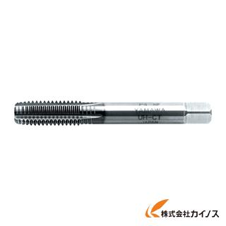 【送料無料】 ヤマワ 超硬タップ高硬度鋼用 UH-CT-M10X1.5 UHCTM10X1.5 【最安値挑戦 激安 通販 おすすめ 人気 価格 安い おしゃれ】