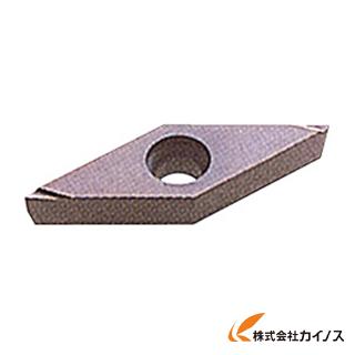 三菱 チップ NX2525 VBGT160402L-F VBGT160402LF (10個) 【最安値挑戦 激安 通販 おすすめ 人気 価格 安い おしゃれ 】