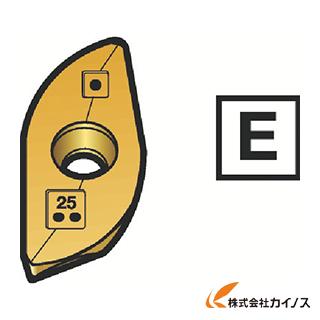 サンドビック コロミルR216ボールエンドミル用チップ 1025 R216-25 R2162504MM (10個) 【最安値挑戦 激安 通販 おすすめ 人気 価格 安い おしゃれ 】