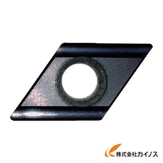 富士元 60°モミメン専用チップ 超硬K種 TiAlNコーティング NK8080 D43GUX (12個) 【最安値挑戦 激安 通販 おすすめ 人気 価格 安い おしゃれ 】