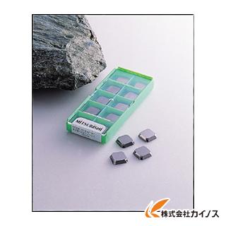 三菱 フライスチップ VP15TF RPMT10T3M0E-JS RPMT10T3M0EJS (10個) 【最安値挑戦 激安 通販 おすすめ 人気 価格 安い おしゃれ 】