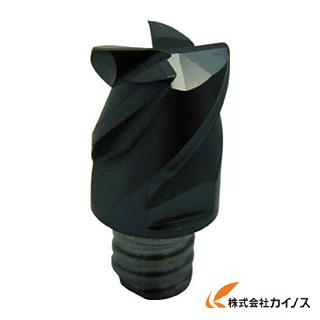イスカル C マルチマスター交換用ヘッド4枚刃 IC908 MM MMEC100A07R1.04T06 (2個) 【最安値挑戦 激安 通販 おすすめ 人気 価格 安い おしゃれ 】
