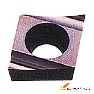 三菱 P級サーメット旋削チップ NX2525 CCET09T301R-SR CCET09T301RSR (10個) 【最安値挑戦 激安 通販 おすすめ 人気 価格 安い おしゃれ 】