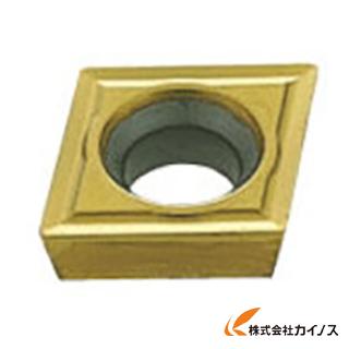 三菱 M級ダイヤコート旋削チップ UE6020 CPMX090308 (10個) 【最安値挑戦 激安 通販 おすすめ 人気 価格 安い おしゃれ 】