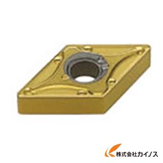 三菱 M級ダイヤコート旋削チップ US735 DNMG150412-MA DNMG150412MA (10個) 【最安値挑戦 激安 通販 おすすめ 人気 価格 安い おしゃれ 】