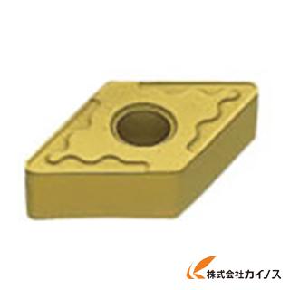 三菱 M級ダイヤコート旋削チップ US735 DNMG150608-GH DNMG150608GH (10個) 【最安値挑戦 激安 通販 おすすめ 人気 価格 安い おしゃれ 】