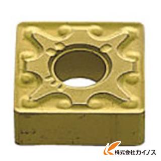 三菱 M級ダイヤコート旋削チップ UE6020 SNMG150612-MA SNMG150612MA (10個) 【最安値挑戦 激安 通販 おすすめ 人気 価格 安い おしゃれ 】
