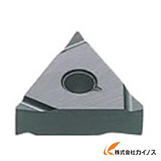 三菱 P級サーメット旋削チップ NX2525 TNGG160408L-F TNGG160408LF (10個) 【最安値挑戦 激安 通販 おすすめ 人気 価格 安い おしゃれ 】