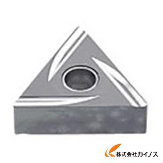 三菱 P級サーメット旋削チップ NX2525 TNMG160404R-1G TNMG160404R1G (10個) 【最安値挑戦 激安 通販 おすすめ 人気 価格 安い おしゃれ 】