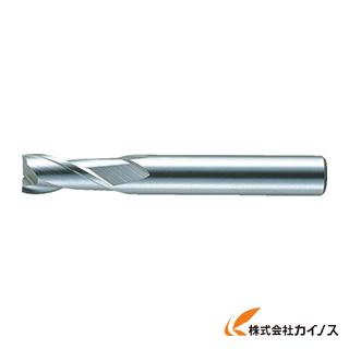三菱K 2枚刃KHAスーパーエンドミル S2MDD1800 【最安値挑戦 激安 通販 おすすめ 人気 価格 安い おしゃれ 16500円以上 送料無料】