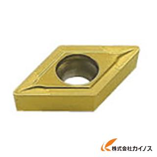 三菱 M級ダイヤコート旋削チップ UE6020 DCMT11T302 (10個) 【最安値挑戦 激安 通販 おすすめ 人気 価格 安い おしゃれ 】
