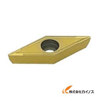 三菱 M級ダイヤコート旋削チップ UE6020 VCMT160408 (10個) 【最安値挑戦 激安 通販 おすすめ 人気 価格 安い おしゃれ 16200円以上 送料無料】