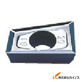 三菱 P級VPコートフライスチップ VP15TF QOGT1035R-G1 QOGT1035RG1 (10個) 【最安値挑戦 激安 通販 おすすめ 人気 価格 安い おしゃれ 】