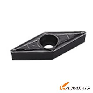 三菱 チップ NX2525 VCMT080204-MV VCMT080204MV (10個) 【最安値挑戦 激安 通販 おすすめ 人気 価格 安い おしゃれ 】