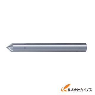 ユニオンツール 超硬エンドミル テーパ φ1×刃長5.5X片角45° SV2120 【最安値挑戦 激安 通販 おすすめ 人気 価格 安い おしゃれ】