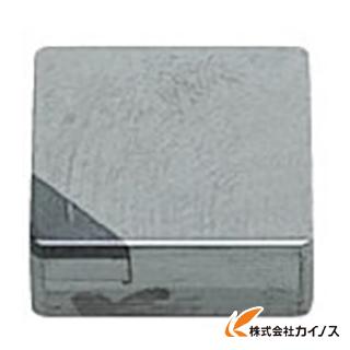 【送料無料】 三菱 SBC工具 MBS140 SNGN090412 【最安値挑戦 激安 通販 おすすめ 人気 価格 安い おしゃれ】