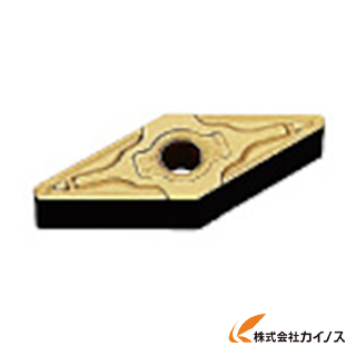 三菱 M級ダイヤコート US905 VNMG160404MJ (10個) 【最安値挑戦 激安 通販 おすすめ 人気 価格 安い おしゃれ 】