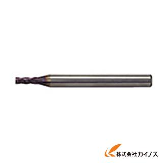 三菱K MSTAR超硬エンドミル MS4MC 汎用 4枚刃(ミドル刃長) φ16 MS4MCD1600 【最安値挑戦 激安 通販 おすすめ 人気 価格 安い おしゃれ】