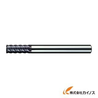 三菱K VC-Rツキ VFMDRBD0800R100 【最安値挑戦 激安 通販 おすすめ 人気 価格 安い おしゃれ】