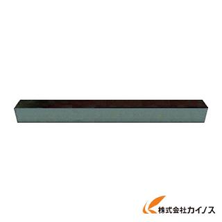 三和 完成バイトJIS1型角 SKB-1/2X6 SKB12X6 【最安値挑戦 激安 通販 おすすめ 人気 価格 安い おしゃれ 】