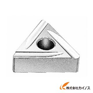 ダイジェット チップサーメットポリッシ CX75 TNGG160408R-GN TNGG160408RGN (10個) 【最安値挑戦 激安 通販 おすすめ 人気 価格 安い おしゃれ 】