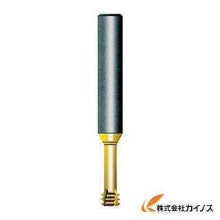 NOGA ミニミルスレッド M1615E43 M1615E432.5ISO 【最安値挑戦 激安 通販 おすすめ 人気 価格 安い おしゃれ】