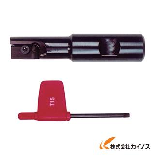 NOGA ミルスレッド ツールホルダー SR0017H14 【最安値挑戦 激安 通販 おすすめ 人気 価格 安い おしゃれ】