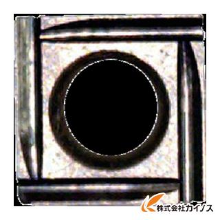 富士元 ウラトリメン-C M10専用チップ 超硬M種 NK2020 SPET040102 (12個) 【最安値挑戦 激安 通販 おすすめ 人気 価格 安い おしゃれ 16200円以上 送料無料】