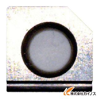 富士元 ウラトリメン-C M8専用チップ 超硬M種 NK2020 SP-SPET040102 SPSPET040102 (12個) 【最安値挑戦 激安 通販 おすすめ 人気 価格 安い おしゃれ 】