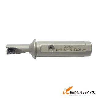 イスカル X ドリル/ホルダー DR-MF-08R-2.25D-12A-04 DRMF08R2.25D12A04 【最安値挑戦 激安 通販 おすすめ 人気 価格 安い おしゃれ】