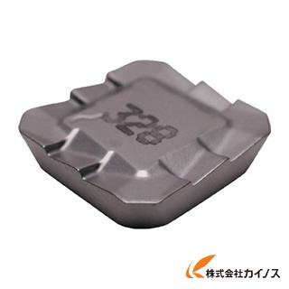 イスカル D ISOミーリング/チップ IC928 TPKR TPKR2204PDTRHS (10個) 【最安値挑戦 激安 通販 おすすめ 人気 価格 安い おしゃれ 】