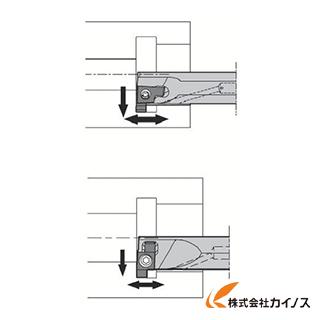 【送料無料】 京セラ 溝入れ用ホルダ SIGER3232E-EH SIGER3232EEH 【最安値挑戦 激安 通販 おすすめ 人気 価格 安い おしゃれ】