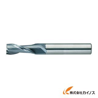 ユニオンツール 超硬エンドミル スクエア φ8.1×刃長19 C-CES CCES2081 【最安値挑戦 激安 通販 おすすめ 人気 価格 安い おしゃれ 】