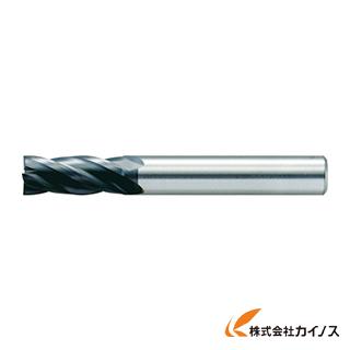 ユニオンツール 超硬エンドミル スクエア φ18×刃長32 C-CES CCES4180 【最安値挑戦 激安 通販 おすすめ 人気 価格 安い おしゃれ】