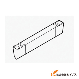タンガロイ 旋削用溝入れTACチップ UX30 CGD200 (5個) 【最安値挑戦 激安 通販 おすすめ 人気 価格 安い おしゃれ 】