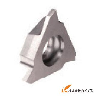 タンガロイ 旋削用溝入れTACチップ AH710 GBL32033 (10個) 【最安値挑戦 激安 通販 おすすめ 人気 価格 安い おしゃれ 】