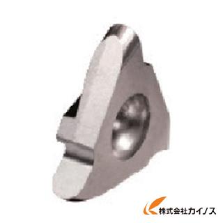 タンガロイ 旋削用溝入れTACチップ AH710 GBR43200R (10個) 【最安値挑戦 激安 通販 おすすめ 人気 価格 安い おしゃれ 】