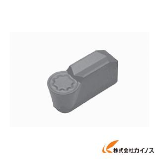タンガロイ 旋削用溝入れTACチップ GH730 GR50 (10個) 【最安値挑戦 激安 通販 おすすめ 人気 価格 安い おしゃれ 】