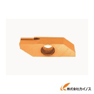 タンガロイ 旋削用溝入れTACチップ J740 JXFR8000F (10個) 【最安値挑戦 激安 通販 おすすめ 人気 価格 安い おしゃれ 】