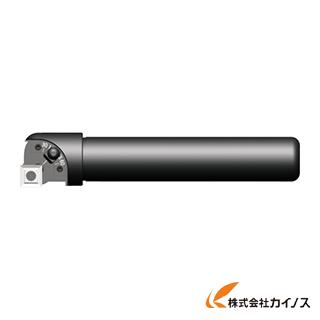 富士元 マルチアングルミル ロングタイプ MAM32-50SL MAM3250SL 【最安値挑戦 激安 通販 おすすめ 人気 価格 安い おしゃれ】