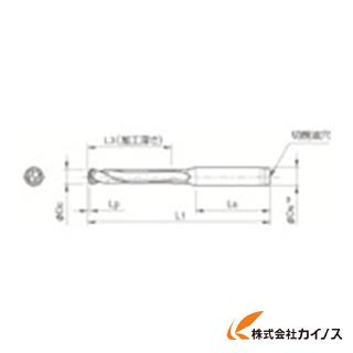 京セラ ドリル用ホルダ SS20-DRC190M-5 SS20DRC190M5 【最安値挑戦 激安 通販 おすすめ 人気 価格 安い おしゃれ】