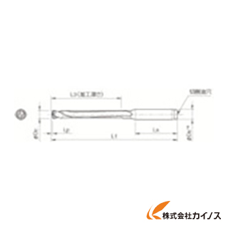 京セラ ドリル用ホルダ SS16-DRC150M-8 SS16DRC150M8 【最安値挑戦 激安 通販 おすすめ 人気 価格 安い おしゃれ】