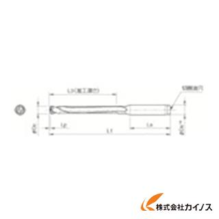 京セラ ドリル用ホルダ SS12-DRC105M-8 SS12DRC105M8 【最安値挑戦 激安 通販 おすすめ 人気 価格 安い おしゃれ】
