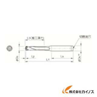 京セラ ドリル用ホルダ SS12-DRC110M-3 SS12DRC110M3 【最安値挑戦 激安 通販 おすすめ 人気 価格 安い おしゃれ】