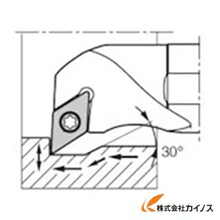 【送料無料】 京セラ 内径加工用ホルダ S20R-SDUCR11-20A S20RSDUCR1120A 【最安値挑戦 激安 通販 おすすめ 人気 価格 安い おしゃれ】